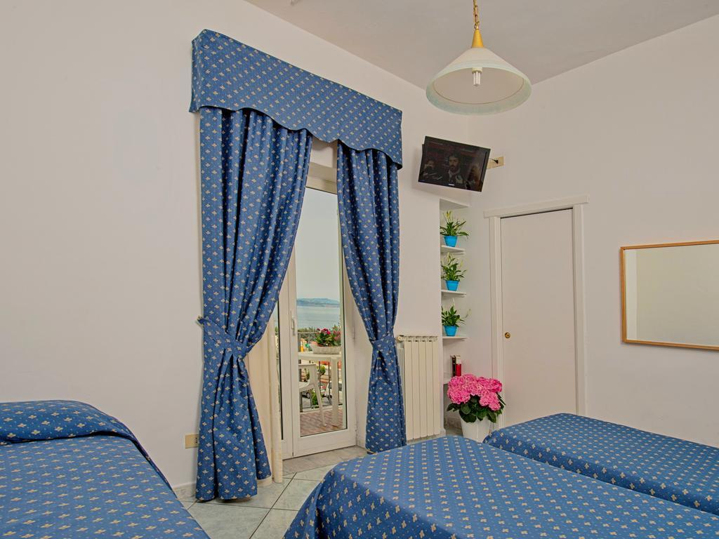 hotel-noris-4