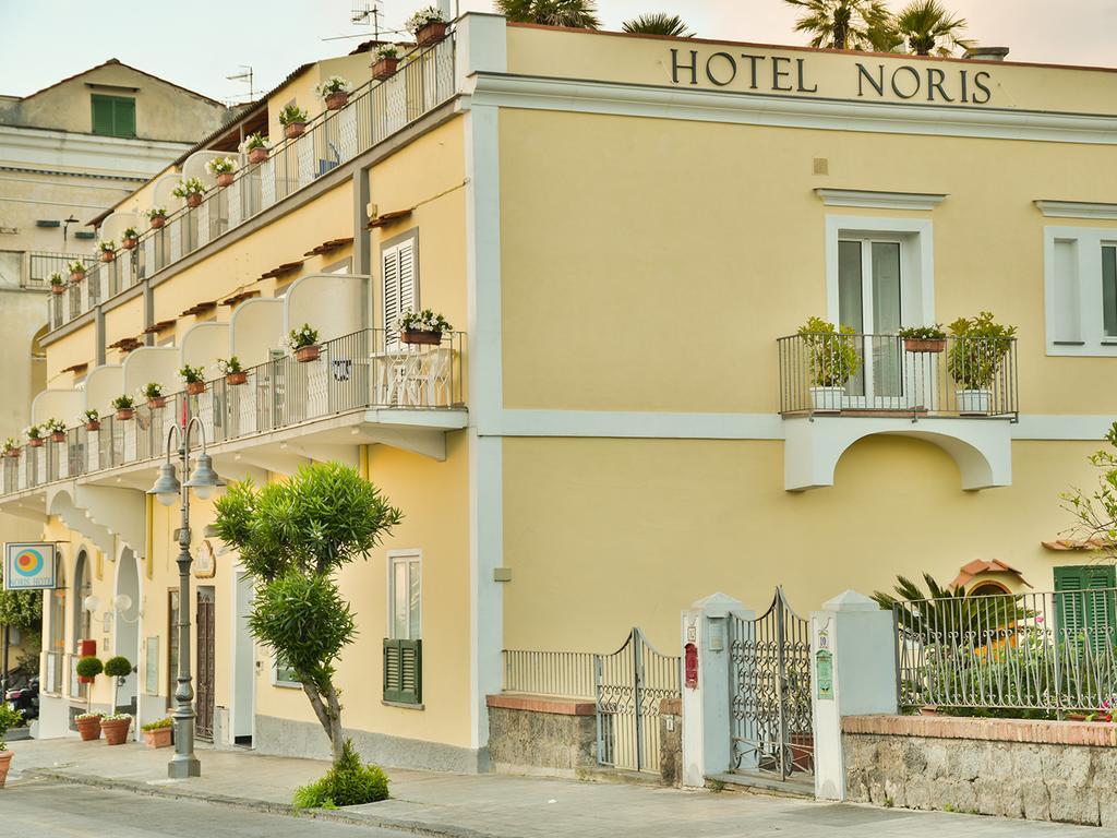 hotel-noris-7