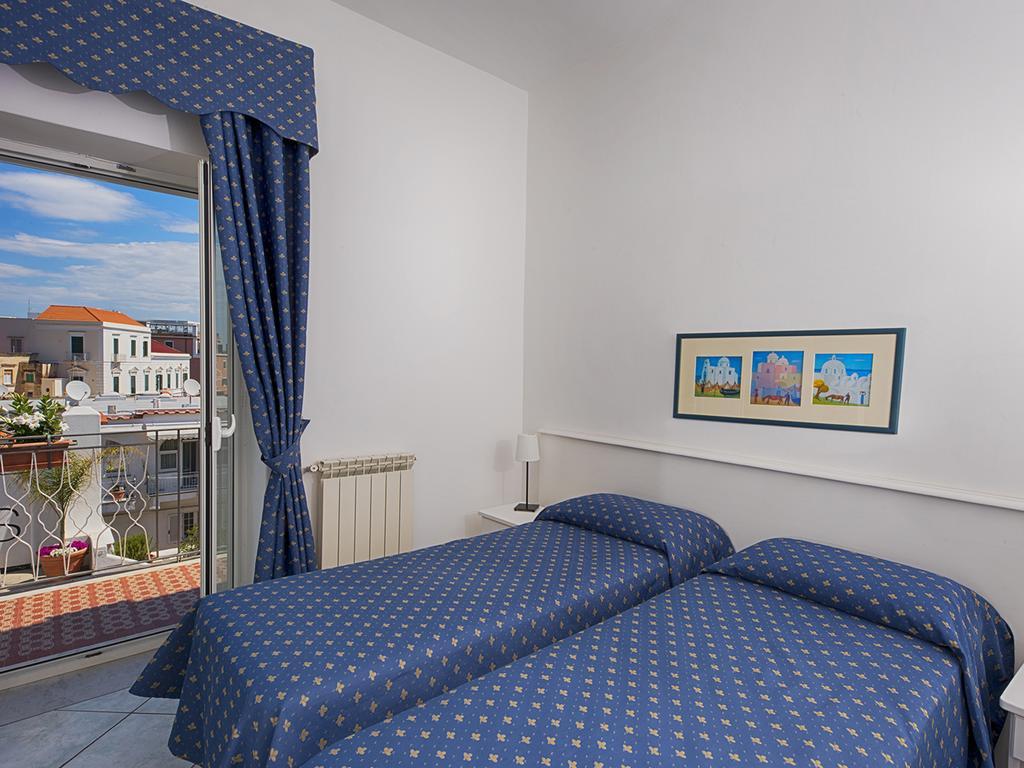 hotel-noris-10