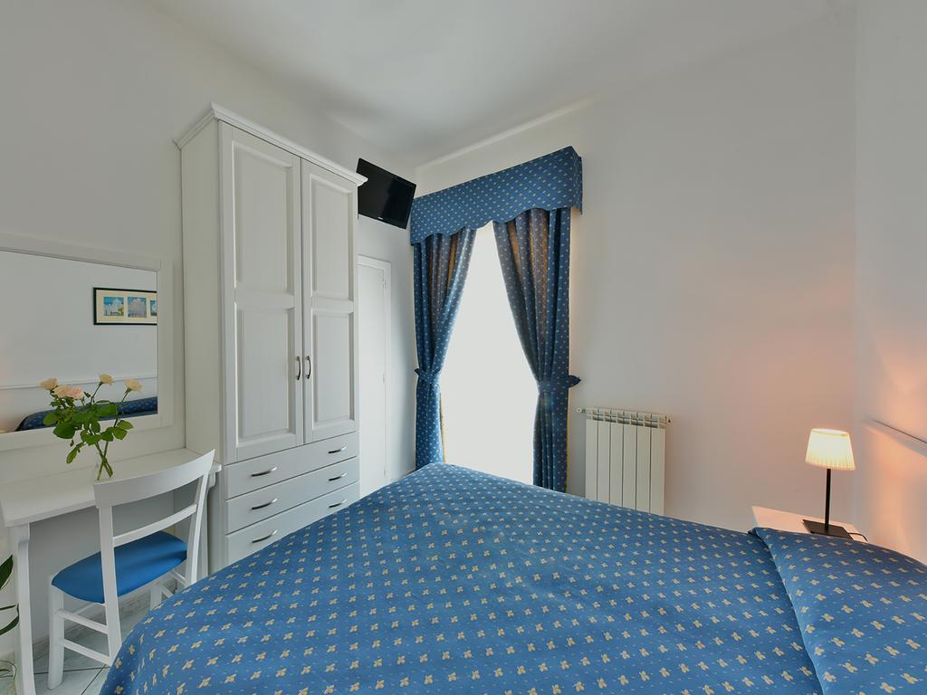 hotel-noris-11