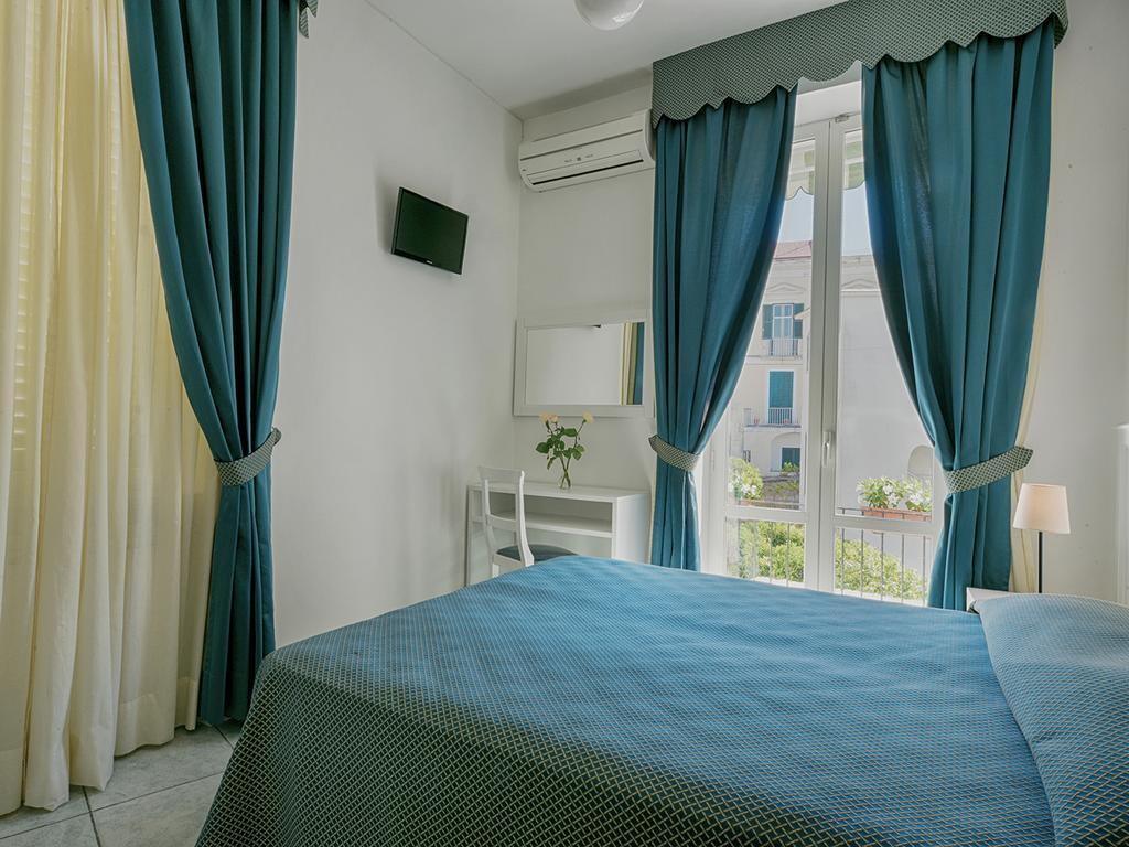 hotel-noris-12