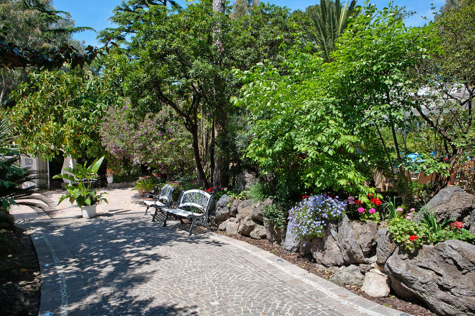 Hotel-central-park-ischia-3