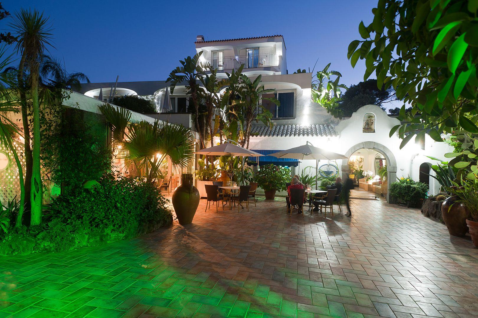 Hotel-central-park-ischia-4