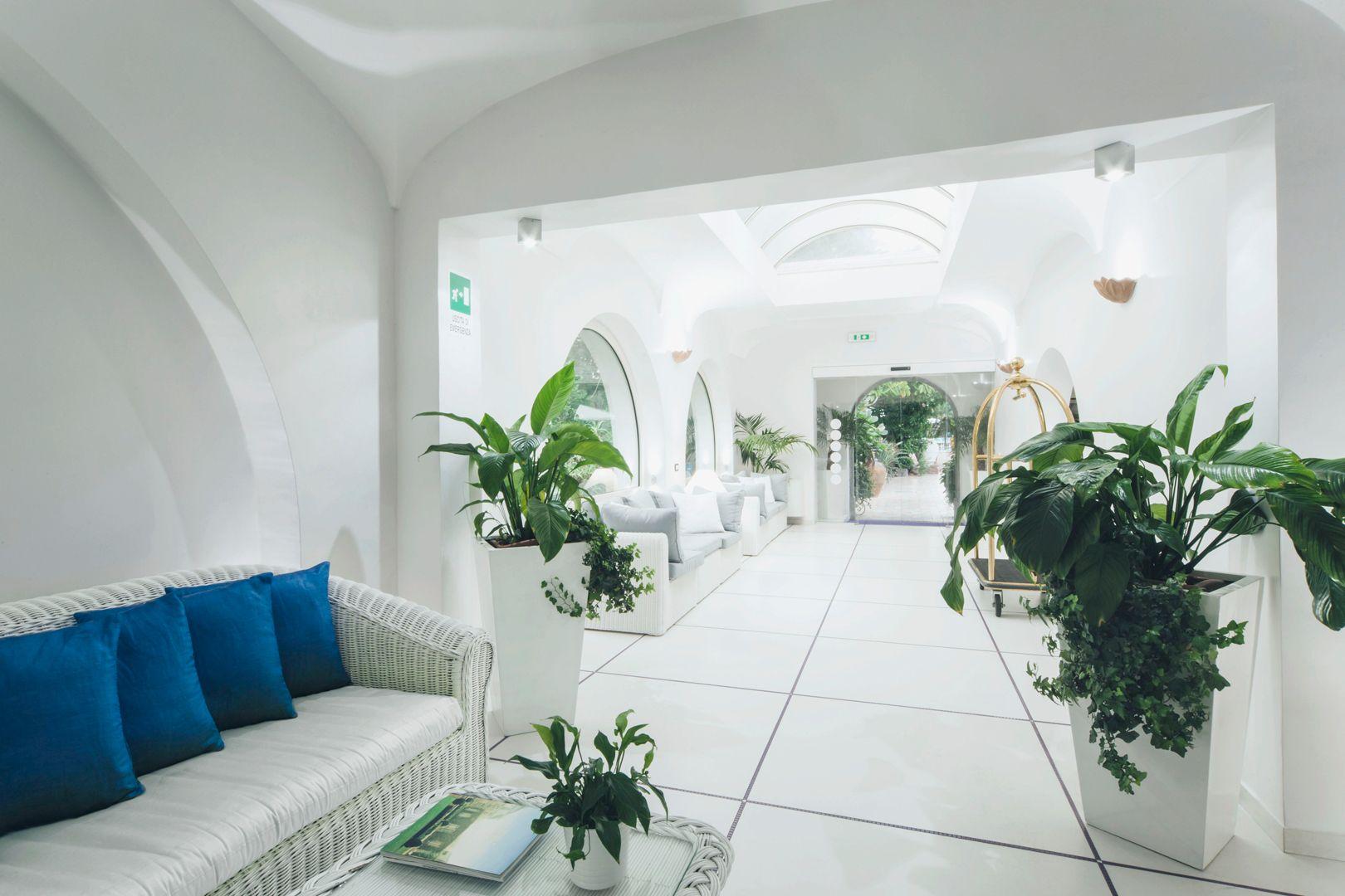 Hotel-central-park-ischia-5
