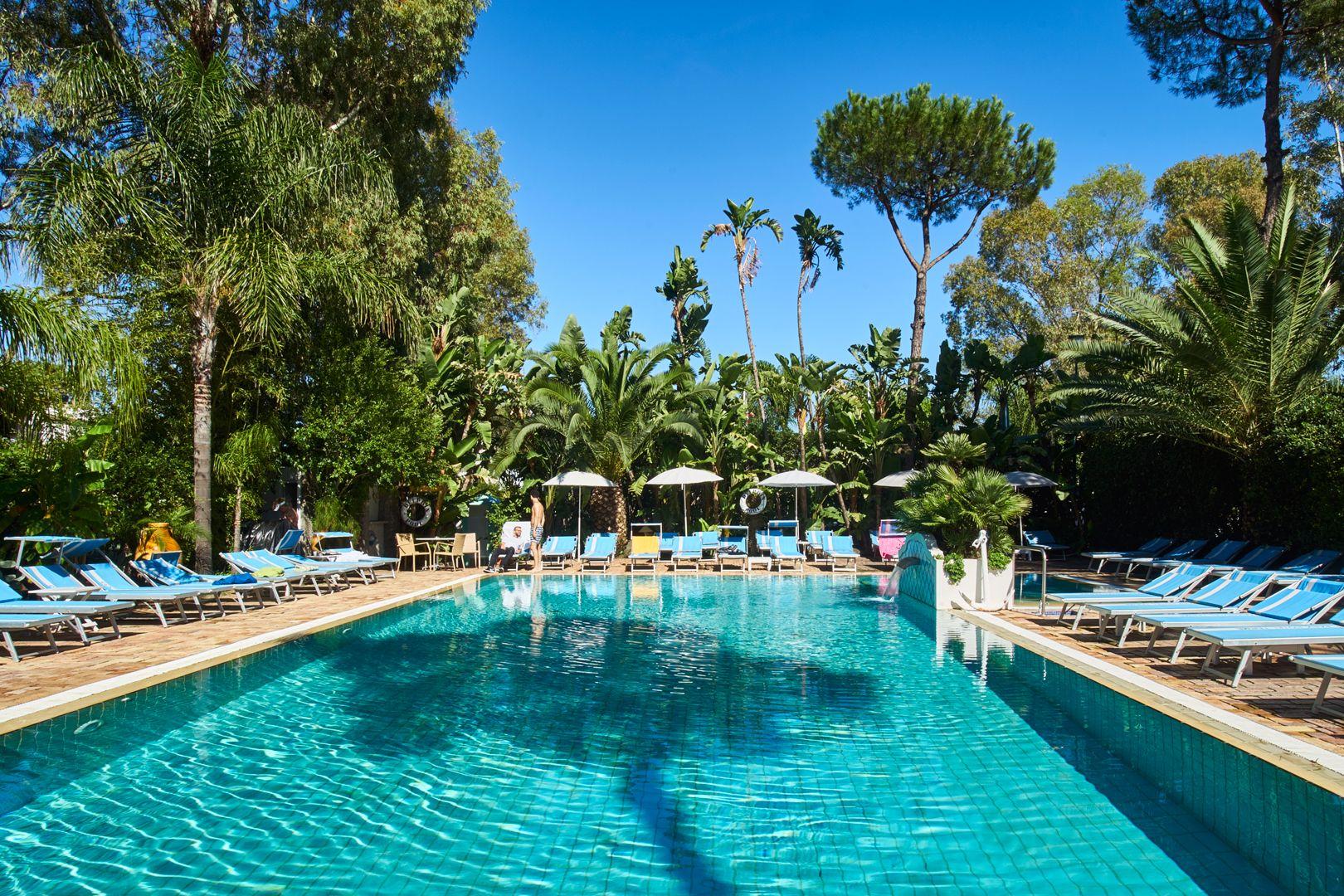 Hotel-central-park-ischia-12