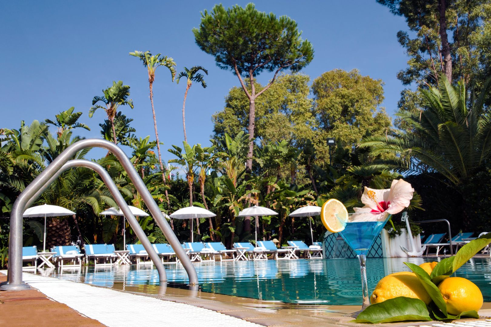 Hotel-central-park-ischia-13