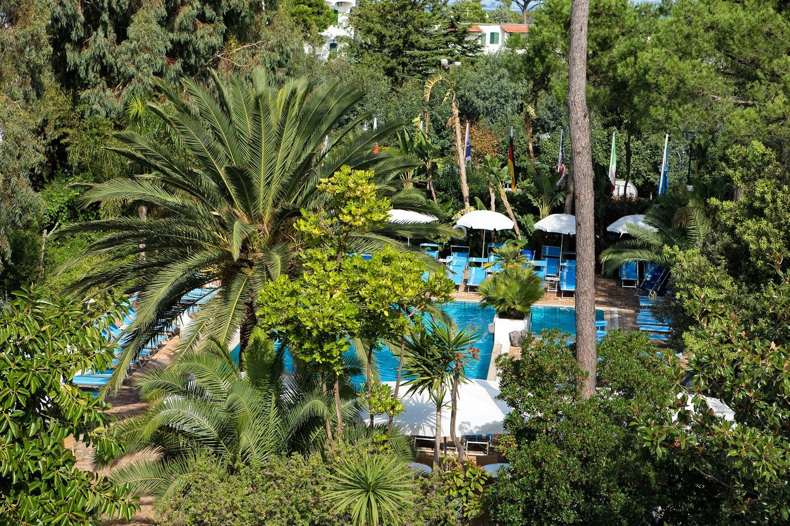 Hotel-central-park-ischia-15