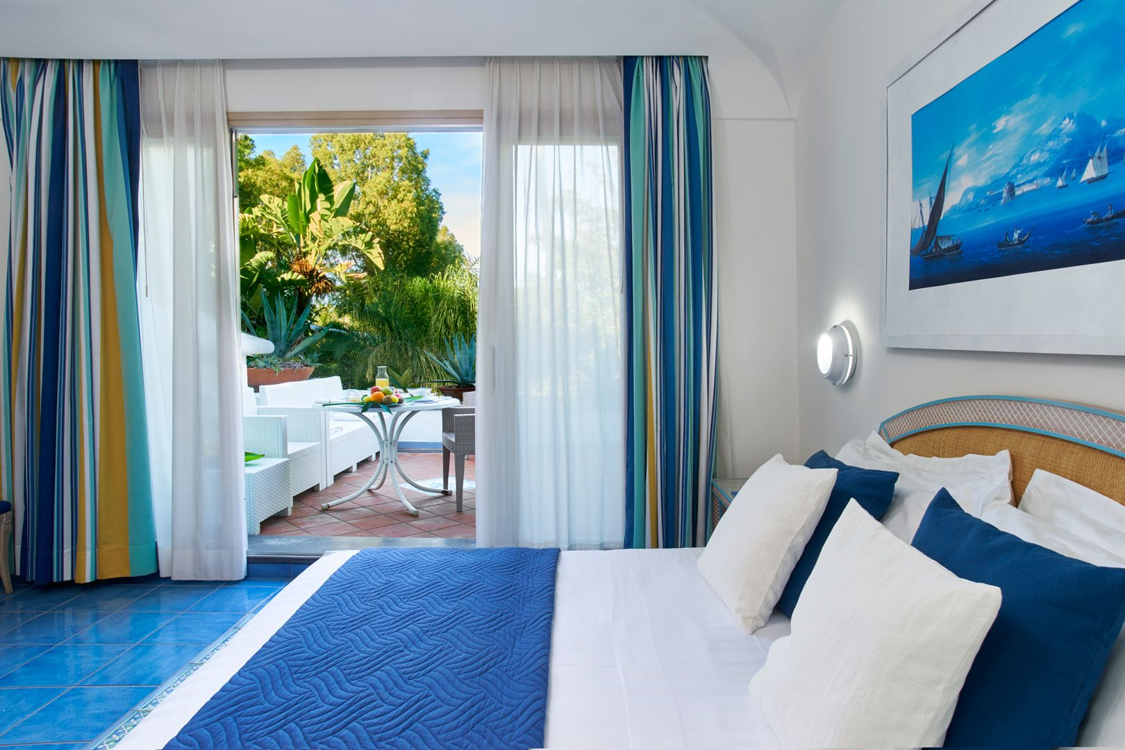 Hotel-central-park-ischia-21