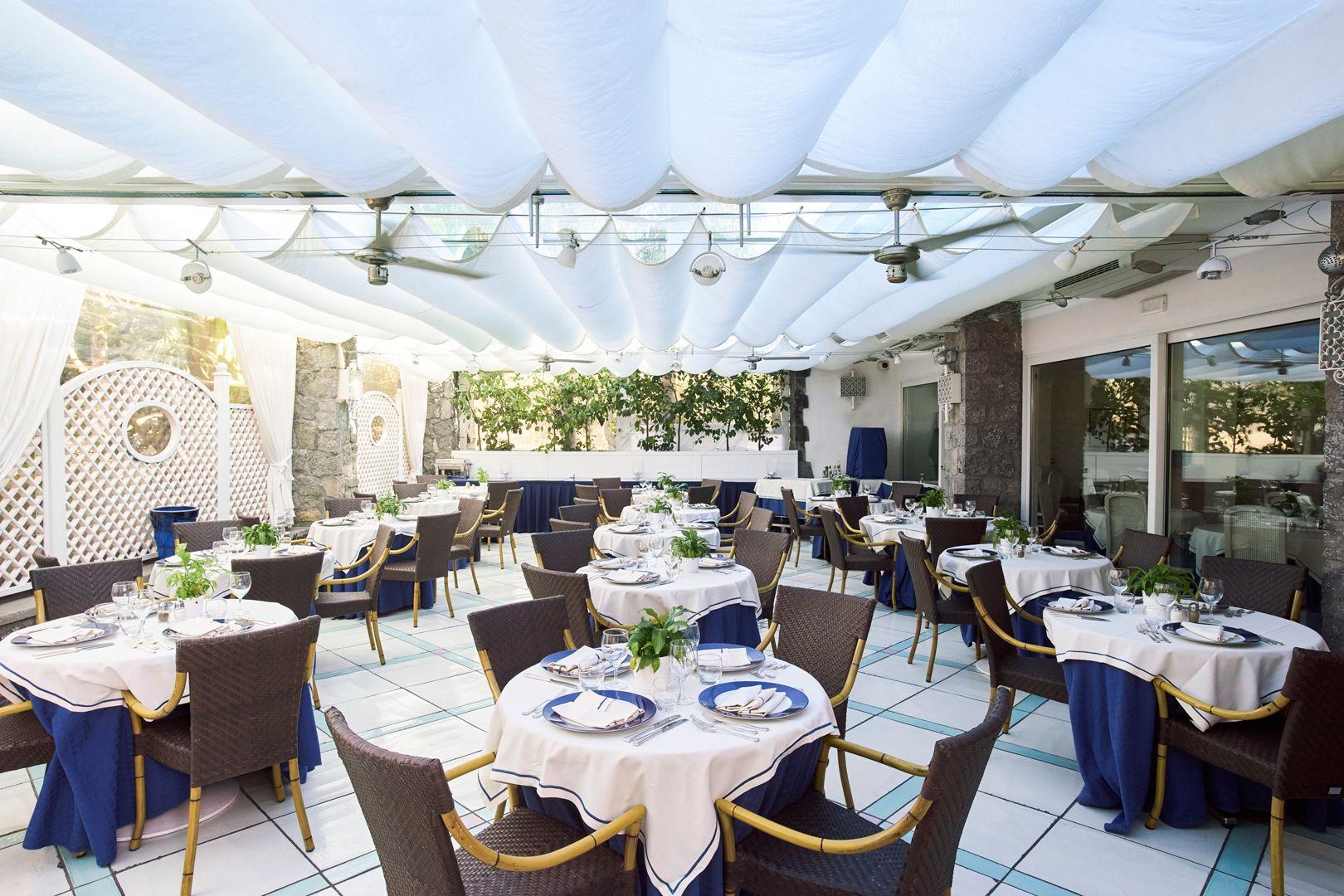 Hotel-central-park-ischia-22