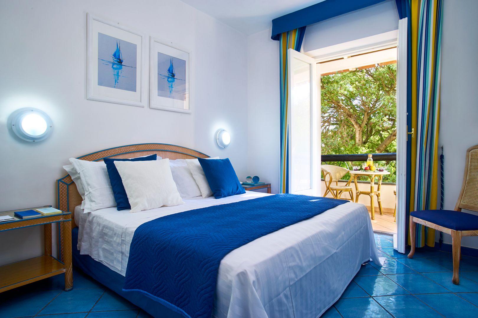 Hotel-central-park-ischia-18