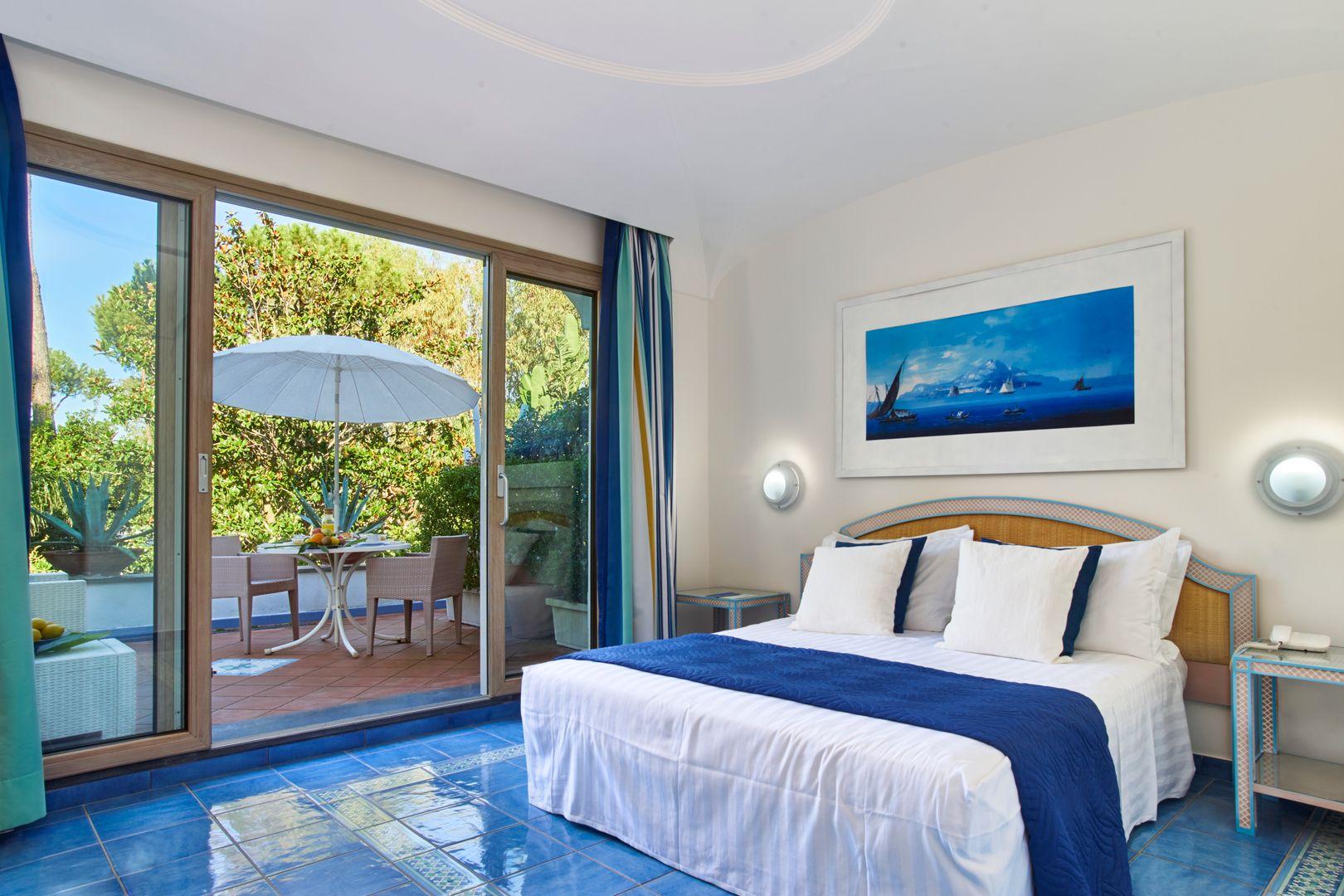 Hotel-central-park-ischia-20