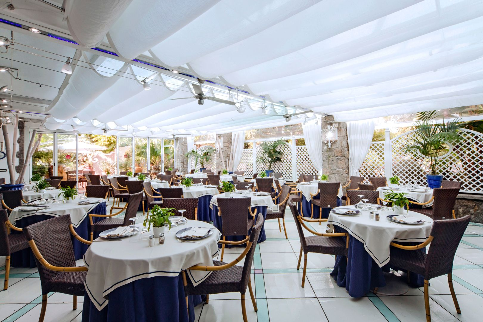 Hotel-central-park-ischia-23