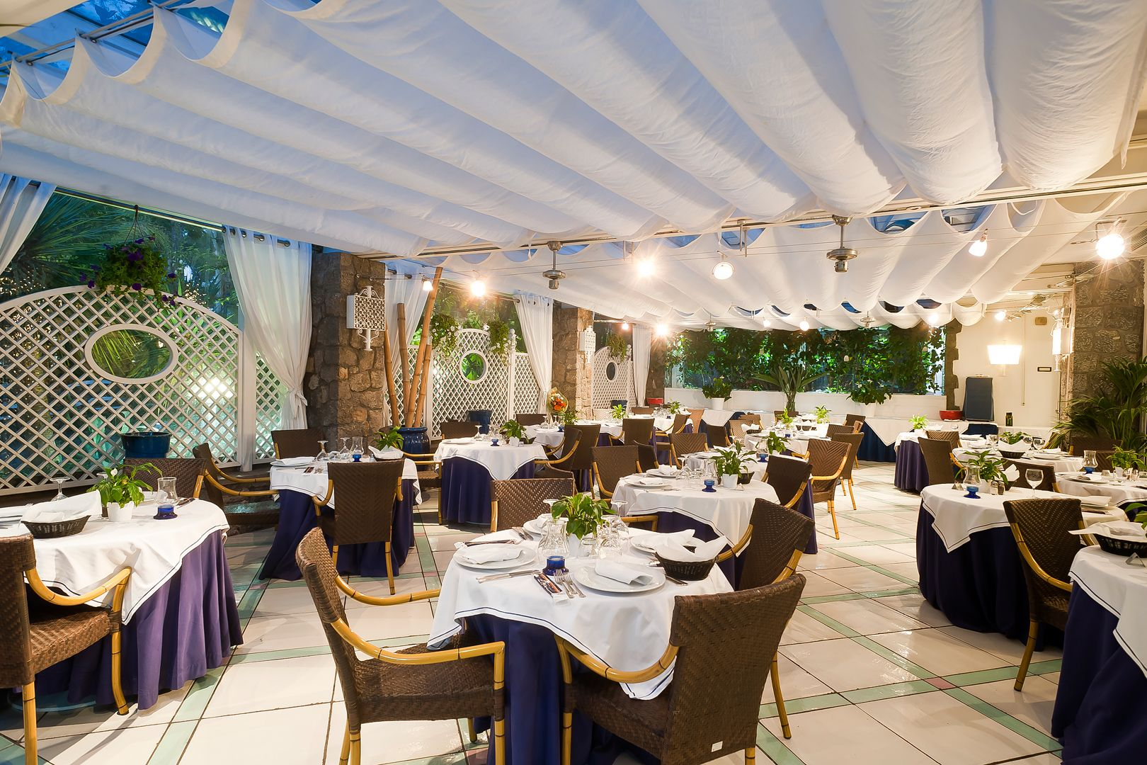 Hotel-central-park-ischia-25