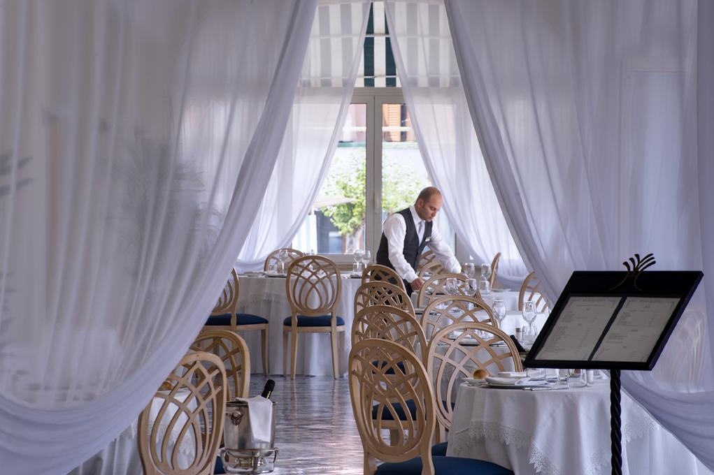 mc-restaurant