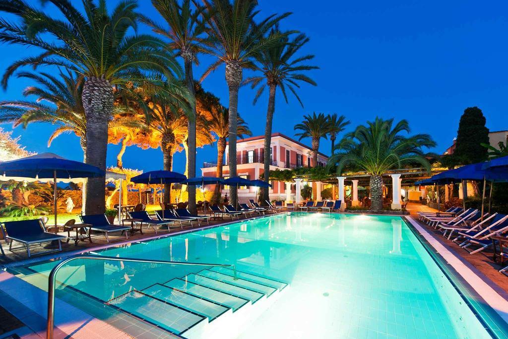 87_2017-05-16_hotelformularoulette4stelle_mare