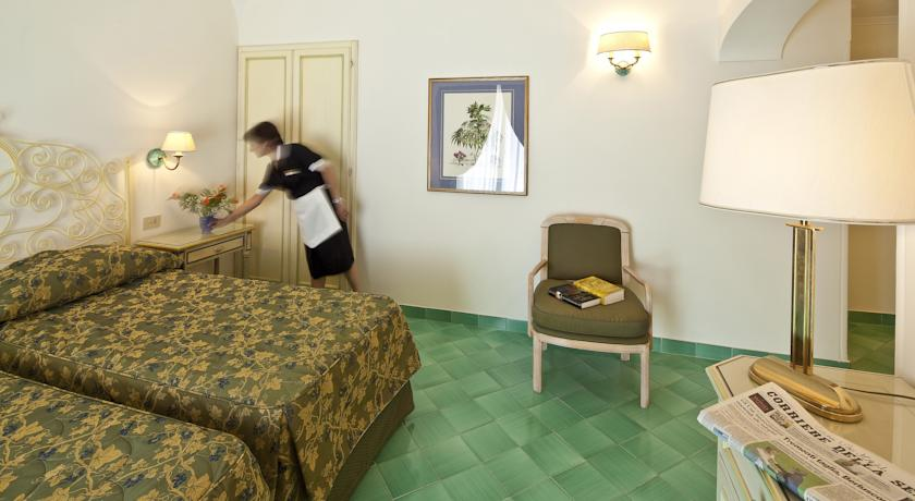 hotelspailmorescoischia12